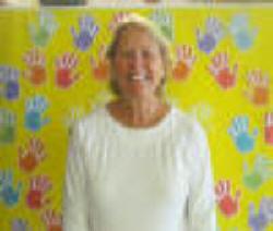Mrs Hourihan